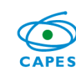 APPEL A CANDIDATURES CAPES/COFECUB 2019