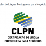 Certification portugais des affaires