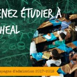 IHEAL appel candidatures