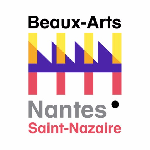 nantes saint nazaire international programme. Black Bedroom Furniture Sets. Home Design Ideas